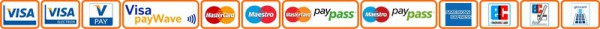 Kundenbeartung Exdima Limited, Referenzen Exdima Limited, Beratung Exdima Limited