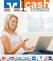 Beratung Exdima Limited, Kundenbeartung Exdima Limited, Referenzen Exdima Limited