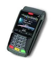Commerce Exdima Limited, Neuigkeiten Exdima Limited, Zahlungsverkehrssyteme Exdima Limited